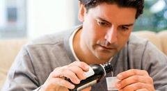 Ефективні антибіотики при бронхіті у дорослих