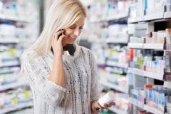 Які приймати антибіотики при бронхіті