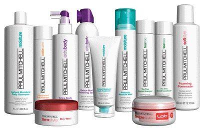 Огляд засобів для ламінування волосся в домашніх умовах