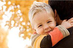 Виховання і розвиток дитини 3 роки