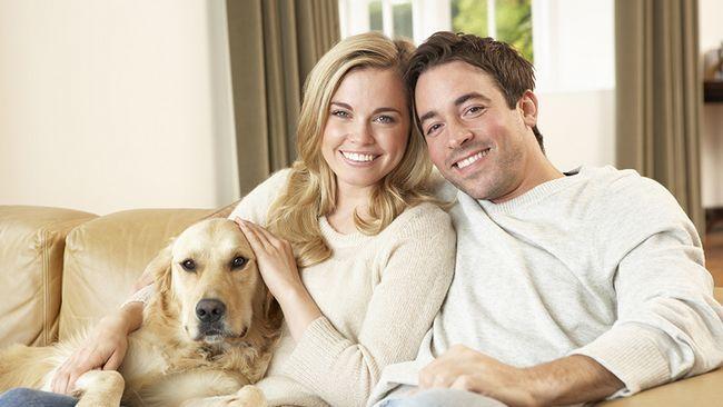 секрети сімейного щастя
