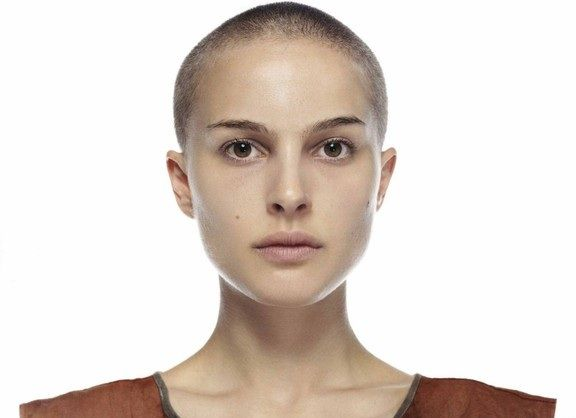 Засоби відновлення волосся після хімії