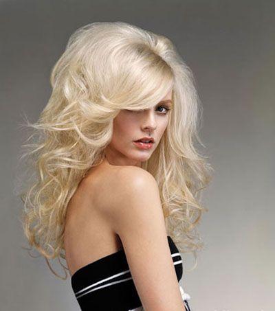 Який засіб для обсягу волосся можна використовувати?